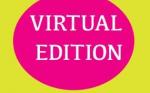 Digital Tuesday virtual edition