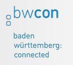"""Cloud Mall BW-Workshop """"Digitalisierung in der mittelständischen Produktion"""""""