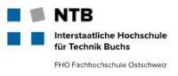 NTB Technologietag 2019