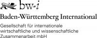 Virtuelle Bodensee-Konferenz: Erfolgreiche KI-Geschäftsmodelle rund um den Bodensee