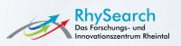 RhyTalk-Mit Big Data Analytics zu Innovationen