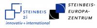 """Training: Grundlagenmodul """"Das 1 x 1 der Antragstellung - Internationale Innovations- und Forschungsförderung"""""""