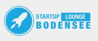 Blockchain Spezial - Startup Lounge