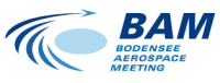 8. Bodensee Aerospace Meeting
