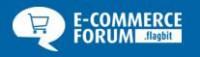 Flagbit E-Commerce Forum Karlsruhe 2019