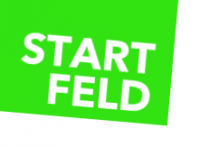 3. Startfeld Innovationsforum