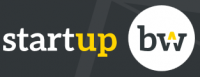 Start-up BW Summit