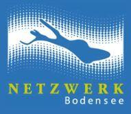 13. Unternehmer-Tag-Bodensee