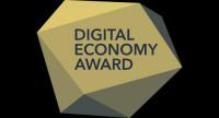 Digital Economy Award