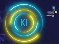 Workshop-Reihe Künstliche Intelligenz: KI im Innovationsmanagement