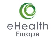 e-Health Europe - Digitale Technologien im Gesundheitsbereich