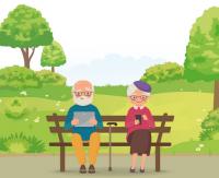 uDay XVII - Digitalisierung und Lebensqualität im Alter