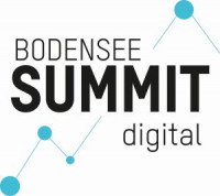 3. BODENSEE SUMMIT digital