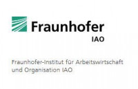Frauenhofer Allianz Big Data Technologietag 2019