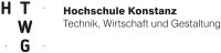 Konstanz Legal Tech Days