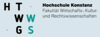 Certificate of Advanced Studies (CAS) »Digital Engineering & IT Management«