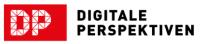 Digitaler Stammtisch mit Alphagate