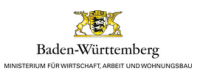 Open Innovation Kongress Baden-Württemberg 2019