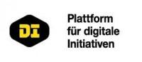 Umma Hüsla - Hackathon 2019