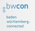 2019 Auftaktmeeting der bwcon Special Interest Group Künstliche Intelligenz