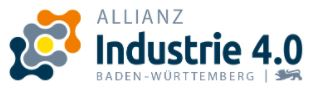 Allianz Industrie 4.0 Logo