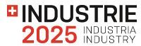 Industrie 2025 CH