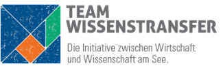 Team Wissenstransfer Logo