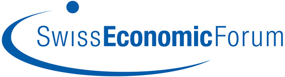Logo Swiss Economic Award