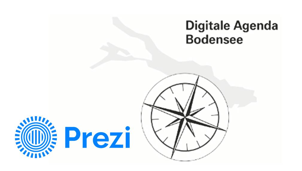 Digitale Agenda Bodensee (DAB)