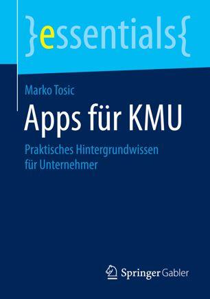 Apps für KMU
