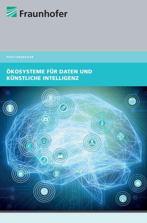 Ökosysteme für Daten und Künstliche Intelligenz