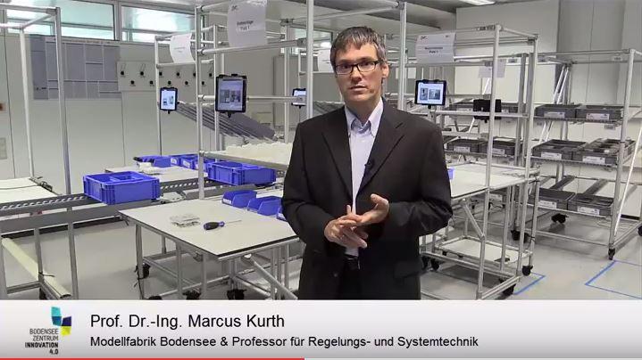 Modellfabrik Bodensee