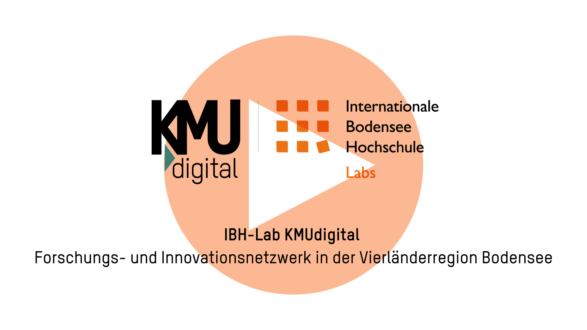 IBH-Lab KMUdigital LabManagement