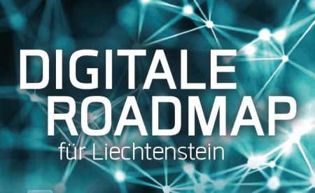 2019 05 08 Blog Digitale Roadmap für Liechtenstein