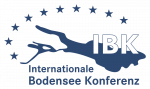 Internationale Bodensee Konferenz Logo.svg
