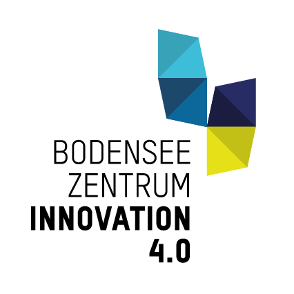 Bodenseezentrum 'Innovation